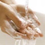 Средства дезинфекции и дезодорации фото