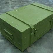 Армейская тара под снаряды, Купить, Цена, Фото фото