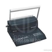 Биндер D&A iBind A20, A4 формат фото