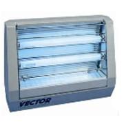 Ловушка для мух - Vector Classic. фото