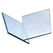 Строительные материалы, стекло строительное по доступным ценам. фото