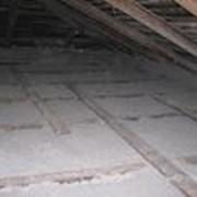 Работы по теплоизоляции в Кишиневе фото