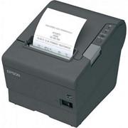 POS Принтер Epson TM-T20 фото