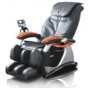 Кресло массажное IREST SL-A18Q фото