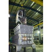Дробилка ENERPAT MSB-110 фото