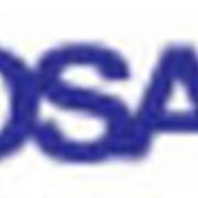 Сырные порошки и добавки (Лактосан Дания) Lactosan, продажа, прсиавка фото