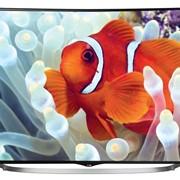 Телевизор LG 55UC970V фото