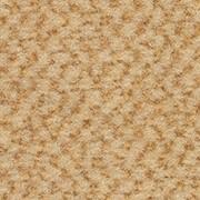 Ковровое покрытие Balsan Carrousel 310 фото