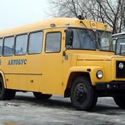 Автобус КАВЗ-39765-023 фото