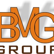 BMG Group фото