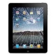 Ремонт планшета iPad фото