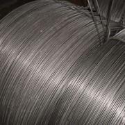 Порошковые проволоки для обработки металлургических расплавов в литейном производстве фото