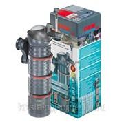 Внутренний фильтр Eheim Biopower 200 для аквариумов до 200л фото