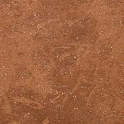 Напольная плитка Stroeher коллекция Roccia цвет 841 фото