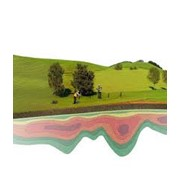 Геофизические исследования, исследования геофизические, Геофизическое исследование, исследование геофизическое фото