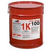 Пропитка для бетона LEVEL Cure 100 фото
