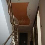 Внутренний ремонт квартир фото