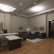 Поиск и аренда помещений в г. Гомель, РБ фото