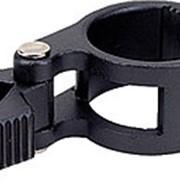 Эксцентриковый ключ для тяги рулевой трапеции СТАНКОИМПОРТ, KA-2929 фото