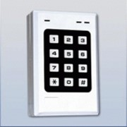 Кодовая клавиатура КОД-8 Системы контроля доступа фото