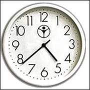 Часы вторичные СВ-26 фото