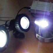 Прожекторы фото