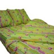 Комплекты постельного белья фото