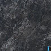 Столешница постформинг 4045 кастилло темный фото