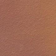 Напольная плитка Stroeher коллекция Terra цвет 307 фото