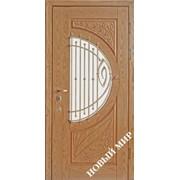 Входная дверь металлическая, категория 4, Премьера фото