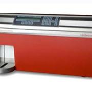 Анализаторы молока LactoScope Filter - Model C3+ фото