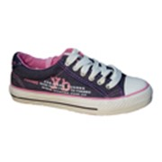 Обувь для детей фото