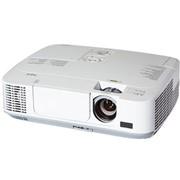 Проектор NEC M311XG фото