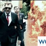 Видеоролик Wedlife фото