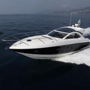 Яхты. Катера и яхты. Яхты фото. Яхты продажа. Куплю яхту. Самые яхты. Купить яхту. Яхты парусные. Моторные яхты. Яхта Portofino 48 фото