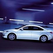 Оценка автомобилей Винница, оценка авто, оценка транспорта фото