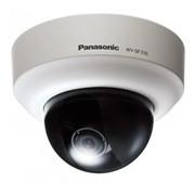 Камера аналоговая Panasonic (WV-SF335E) фото