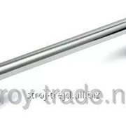 Ручка Релинг RE 1004-96, хром фото