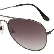 Солнцезащитные очки Toxic A-Z 15602P фото