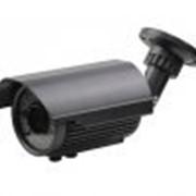 Видеокамера VC-A13/52 фото