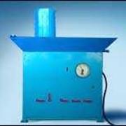 Вакуумный фильтр для очистки растительного масла ФТО-60 фото