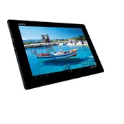 "Планшет 10,1"", Sony Xperia Tablet Z, SGP311RU 1 фото"
