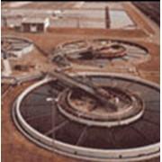 Материал для антикоррозионной защиты гидросооружений Epiter фото