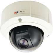 Камера ACTi B910 фото