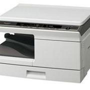 Цифровой копир Sharp AR-5420 фото