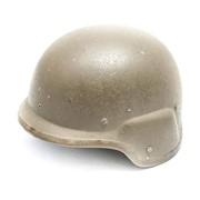 Баллистический шлем PASGT фото