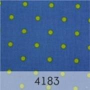 Ткани для пэчворка 4183 фото