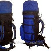 Рюкзак туристический KODAR 60-130 литров фото