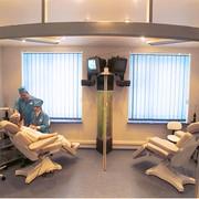 Центры мембранного плазмафереза под ключ фото