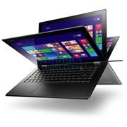 Ноутбук Lenovo 59430155 фото